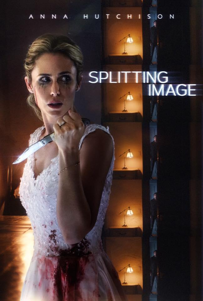 Splitting Image - Anna Hutchison, Austin Arnold, Aaron Arnold