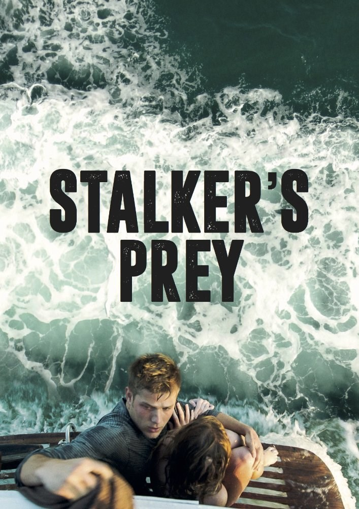 stalkers-prey