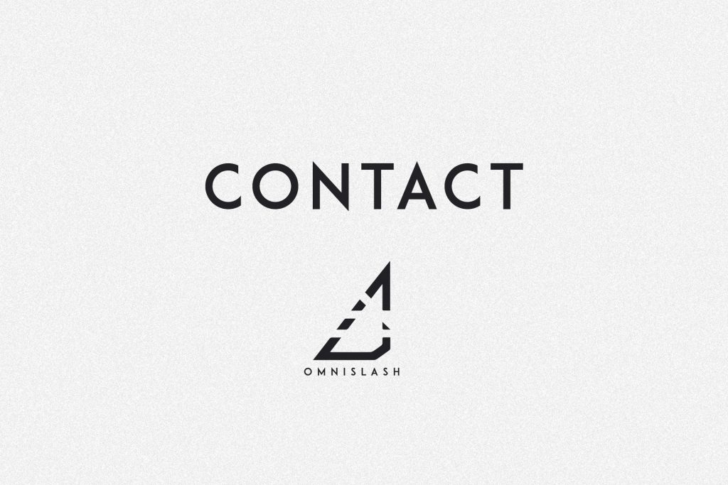Omnislash Contact