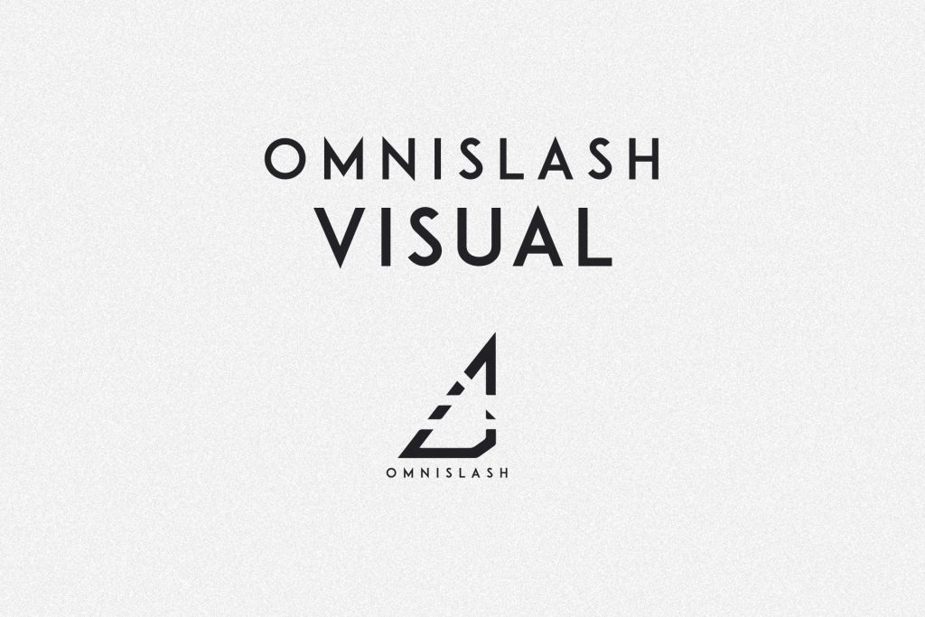 Omnislash Visual Home