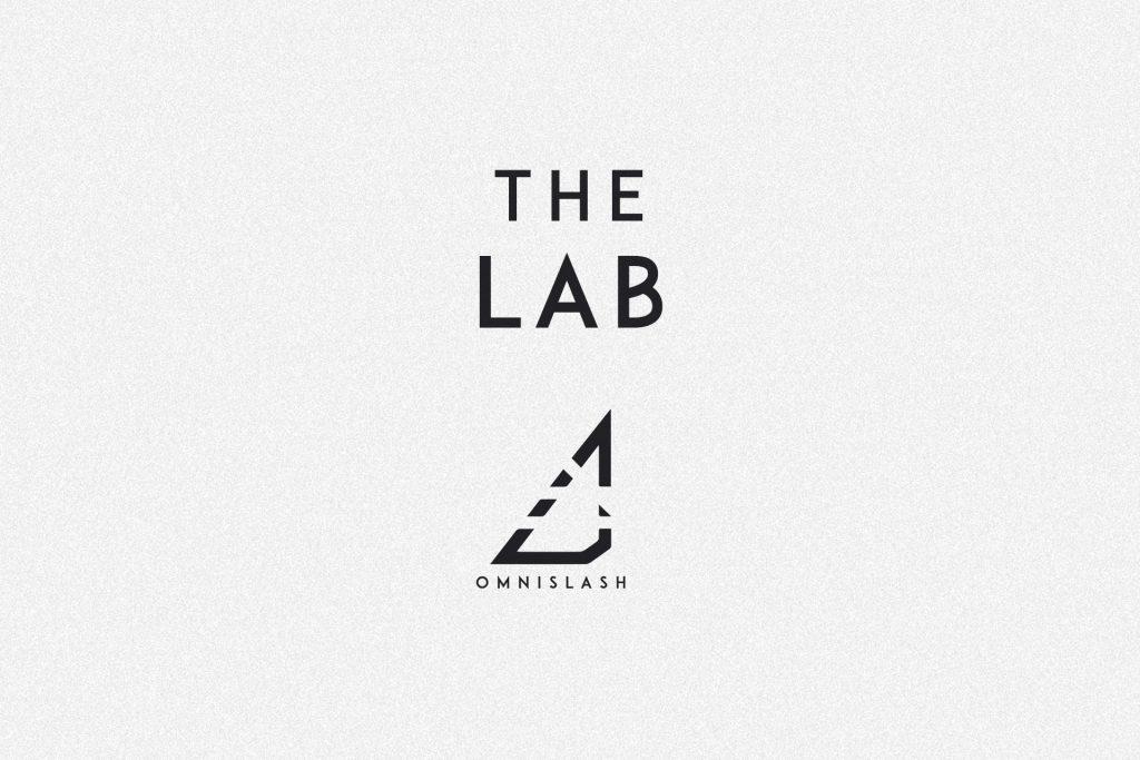 Omnislash Visual Lab